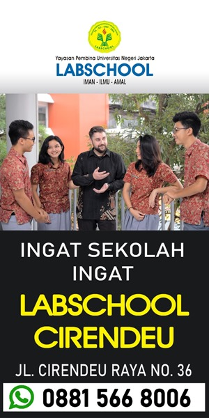 Labschool